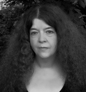 Tina Hearn