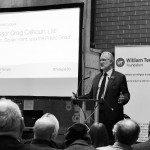 Craig Calhoun religion and public life