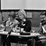 Religion and public life Linda Woodhead The Guardian