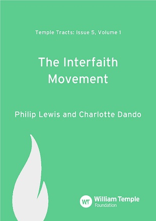 Interfaith Movement